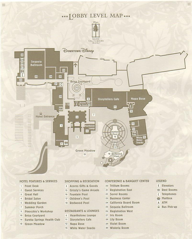 grand-californian-hotel-resort-map-1